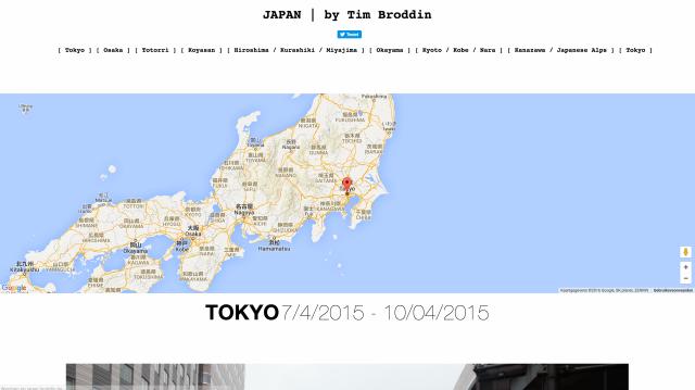 Schermafbeelding 2016-01-12 om 17.26.25